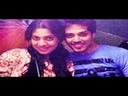 latest singer geetha madhuri marriage leaked stills extreme
