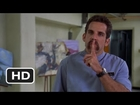 Quilting Sweatshop Scene - Happy Gilmore Movie (1996) - HD