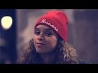 MC Melodee x Cookin Soul - Ain't my style - 720 HD
