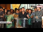 NAGARAJA CHOLAN MA MLA AUDIO LAUNCH MANIVANNAN SEEMAN SATHYARAJ PART-2- BEHINDWOODS.COM