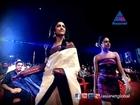 Ujala Asianet Film Award 2013 Teaser Promo