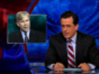 Sunday Morning Fact-Checking - Jake Tapper & Bill Adair