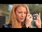 Blake Lively Nude Photos? Actress's Publicist Says Pictures Are