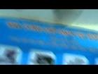 Thu mua máy chiếu cũ hỏng thanh lý hà nội, 0949.51.3333