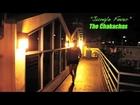 ABG SOUNDTRACK: The Music of ABG