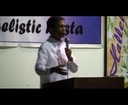 Dec. 15, 2013 TAFJ Evangelistic Fiesta - Rev. Mar's Sermon