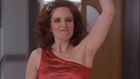Every Single Movie Reference In '30 Rock'