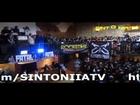 Border Bandidos - en vivo evento c-kan en tijuana