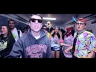 Shorecrest High School Lip Dub 2013