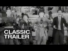 Duck Soup Official Trailer #1 - Louis Calhern Movie (1933) HD