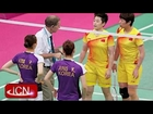 08.02.2012 ICNSF News - Head Coach Apologizes for Badminton Farce