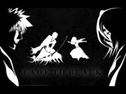 Bleach Fade To Black OST - Fade To Black_3BLM_46