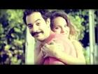 Matando o Amor - Talma&Gadelha (Clipe Oficial)