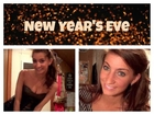 New Year's Eve Tutorial