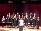 CCAC Boyce Choir Concert '09 p5