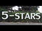 NEW FUSION [ 5 STARS ] - FREESTEP BRAZIL