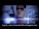 Hindi Movie Dhoom 3 Song
