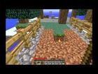 SkyZone Let's Play Episode 5 - Basic Farming