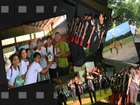 PYC 2012 Competitions - South Cotabato