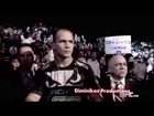 Junior Dos Santos - Knockouts [HD] New 2011 Highlight