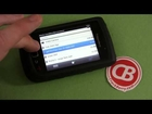 BlackBerry 101: Hiding and Unhiding a Video
