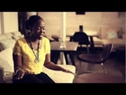Wale ft Miguel Jontel - Lotus Flower Bomb Official Video | Melodee Ndigaye Cover|