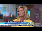 Ann Romney 'We've Given All You People Need To Know