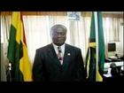 Kofi Jumah tape pops up, NPP Plans to Rig Elections (Ghana Elections 2012)