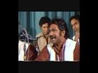 Ustad Nusrat Fateh Ali Khan Live Concert in London!