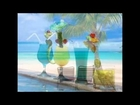 Latin Dance Mix - Summer 2012