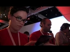 E3 2010: Hollie and Holmes vs. the 3DS
