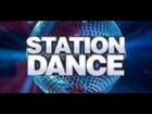 DJ FESTO STATION DANCE 13 TEMMUZ 2012 SET2