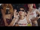 Schizophrenia - MasaRap (Official Music Video)