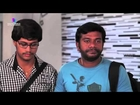 L B Sriram Comedy Scene 2 - Love Ante Different