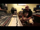 Jazzy Jeff Studio Tour (Scion AV MMC 2012)