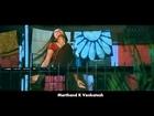Life is Beautiful Movie New Trailer - Shekar Kammula
