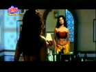 Hot Girl In Saree - Mastaani