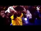 Neymar 20132014  Skills Tricks  Goals  Part 5  HD www yaaya mobi