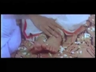 Mallu Actress Sajini Hot Compilations and Bed Scene Unseen