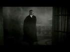Bauhaus    Bela Lugosi's Dead Original 12