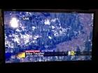 Howard Stern Show Staff Prank Calls CBS News 2 during Christopher Dorner shoot out