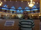 Negara Mosque