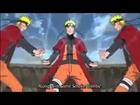 Naruto vs Pain (resumen)
