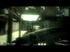 Combat Arms | SpezialGamer | OCE [OVEREDIT!]