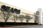Sears Looks to Web, Technology to Help Curb Losses