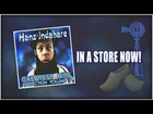 Hanz Indahares Greatest Hits V3 [001] - Mike Goodpaster's