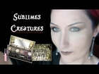 Maquillage #1 Palette Beautiful Creatures