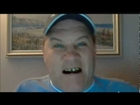 Shoenice.....The man of many faces.