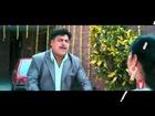 Mere dad ki maruti Theatrical Trailer - Mere Dad Ki Maruti (2013) HD♥