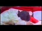 Mallu Actress Sajini Hot Compilations and Bed Scene Unseen1